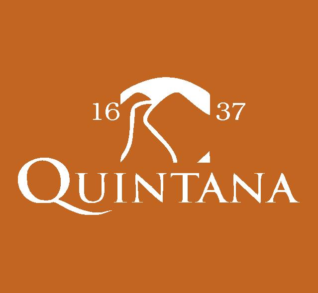 Campanas Quintana