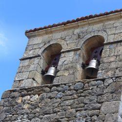 Santa Colomba estrena campanas 019
